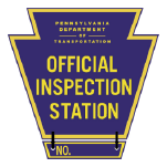 Provides PA State Inspections - McQuaide Fleet Services