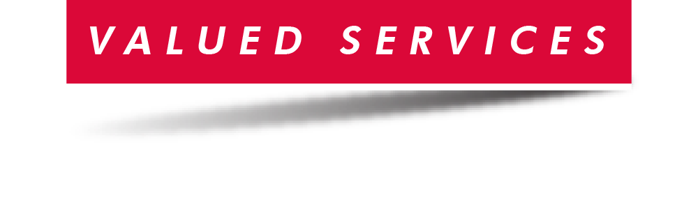 Valued Services - McQuaide Fleet Services